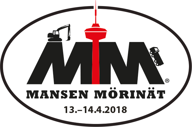 Mansenmorinat logo registered pvm2018