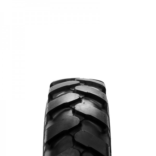 10.00 x 20/16 Camso WEX 552 (setti)