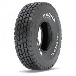 445/95R25 *** Magna MA03+ TBLS (16.00R25)